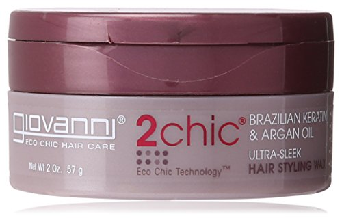 giovanni-2chic-braz-kertn-wax-1x2oz-
