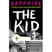 The Kid (English Edition)