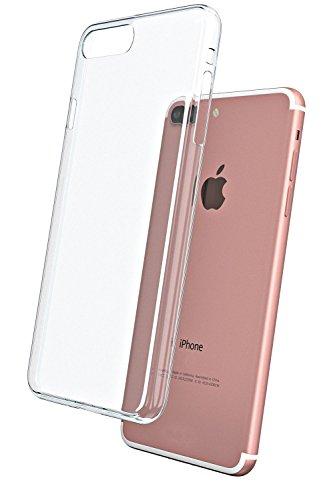 original-coverlounge-iphone-7-plus-hulle-case-schutzhulle-cover-aus-silikon-tpu-neu-das-360-protecti