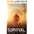 Survival: After It Happened Book 1