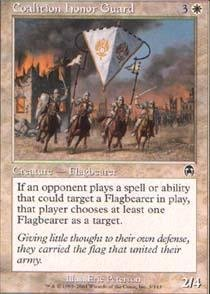 magic-the-gathering-coalition-honor-guard-apocalypse-by-magic-the-gathering