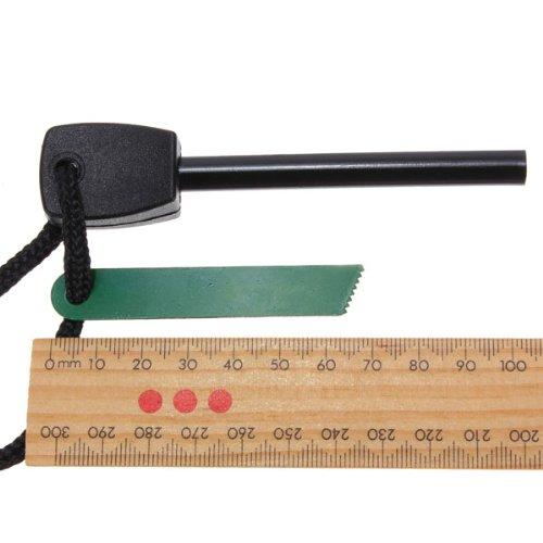 big-bargain-survival-magnesium-flint-stone-fire-starter-lighter-kit