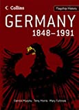 Flagship History – Germany 1848–1991
