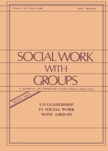 co-leadership-in-social-work-with-groups-3