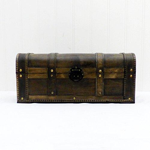 navigator-cassapanca-decorative-in-legno-idea-regalo-di-natale