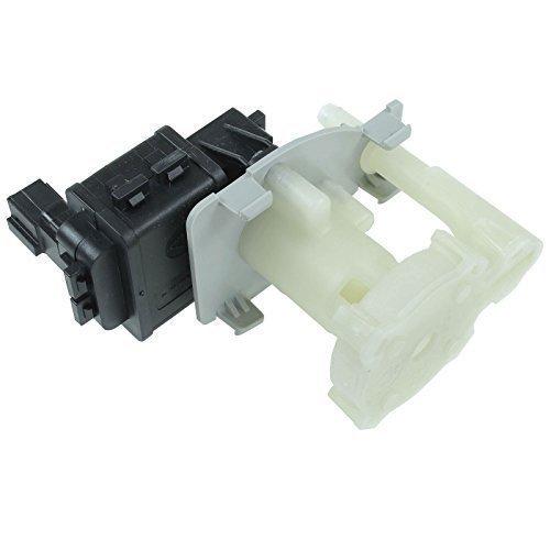 MOTOPOMPE-condensatore unità per Hotpoint Indesit asciugatrice