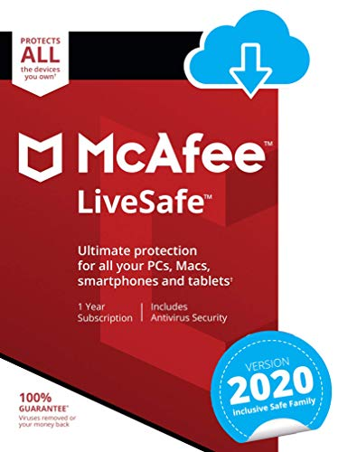 Mcafee Software - Best Reviews Tips
