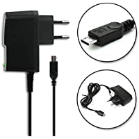 Chargeur (5V, 2000mAh) pour Acer Iconia One 7 / Iconia A3 / Iconia Tab 7 8 / Iconia B1-A71 / A1-810 / A3-A20