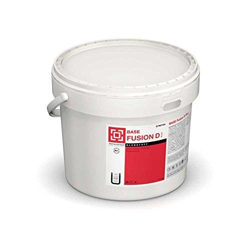 Parkettklebstoff RETOL BASE Fusion D Plus, lösemittelfrei + emissionsarm (13 kg)