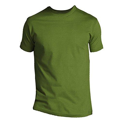 SOL'SHerren T-Shirt Grau - Zinc