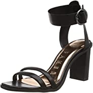 Ted Baker Elasana Women's Women Fashion Sandals