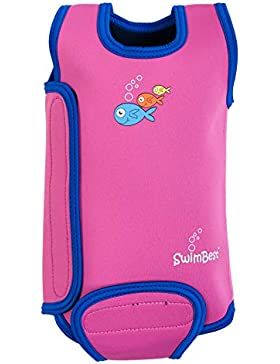 Swimbest Swimwear Baby, 3 Größen, 5 Farben