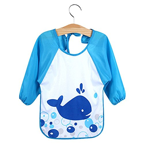 tbs-large-baby-childrens-long-sleeved-waterproof-bib-x-2-pack-whale