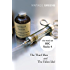 """The Third Man and the Fallen Idol: AND """"The Fallen Idol"""" (Vintage Classics)"""