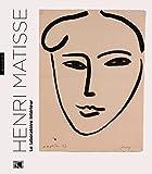 Henri Matisse : Le laboratoire intérieur