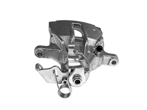 1x Bremssattel Hinterachse links Bremssystem: TRW/LUCAS