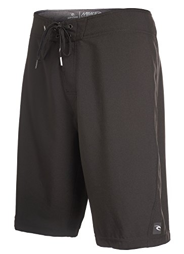 rip-curl-mirage-core-20-inch-mens-board-shorts-mens-mirage-core-20-black-fr-taille-fabricant-38