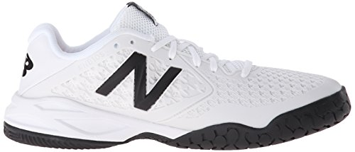 New Balance - Grade School 996v2 Chaussures Multicolore - Multicolore