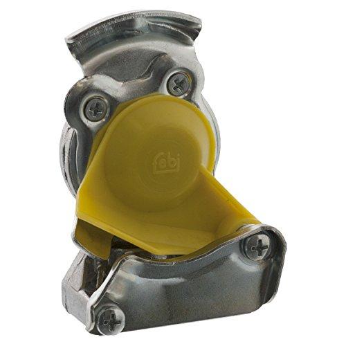 Preisvergleich Produktbild febi bilstein 07218 Kupplungskopf (automatisch)