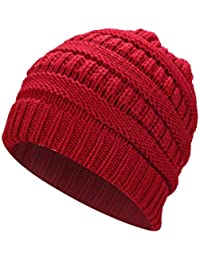 25b639ec4 Amazon.in: Reds - Caps & Hats / Accessories: Clothing & Accessories