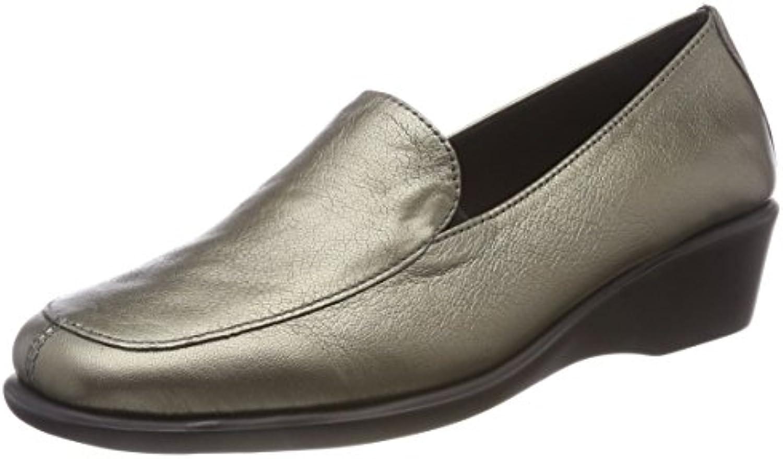 Aerosoles Damen Four William Anafi Mokassin 2018 Letztes Modell  Mode Schuhe Billig Online-Verkauf