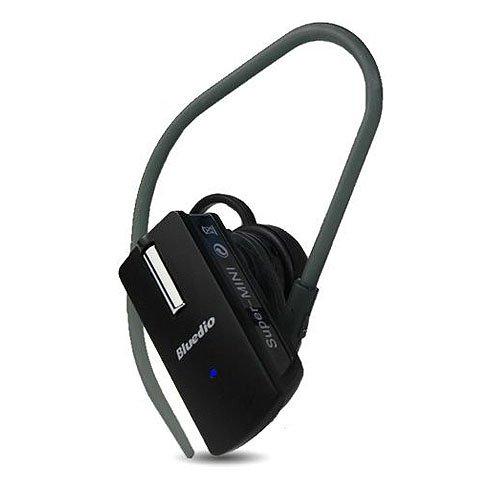 Original iblue Sony Ericsson Xperia Go / Xperia Tipo / Xperia Tipo Dual / Xperia miro Bluetooth Headset SMARTPHONE Freisprecheinrichtung KFZ ! Nur Solange Vorrat reicht! Markenware! Garantie!