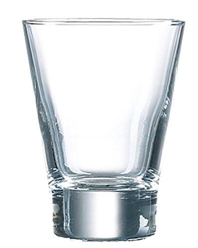 bormioli-rocco-ypsilon-after-dinner-vaso-de-bebida-150ml-6-vaso