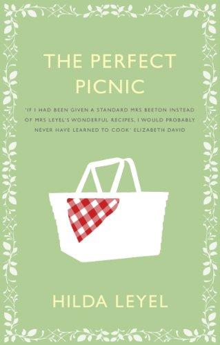 The Perfect Picnic (Square Peg Cookery Classics) (English Edition) Square-quiche