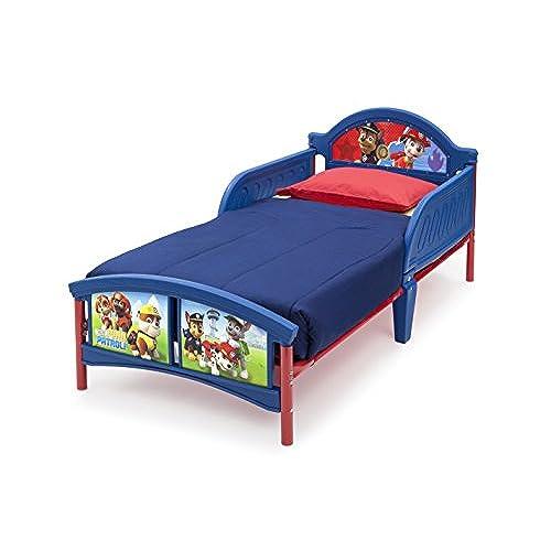 Child S Bed Amazon Co Uk