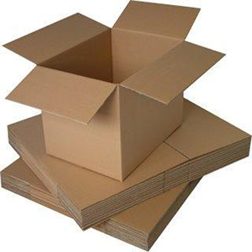 25-small-brown-cardboard-packaging-boxes-size-8-x-6-x-6-200-x-152-x-152mm-packing-mailing-shipping-p