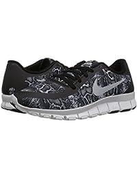 Nike W Nk Free 5.0 V4 NS PT, Zapatillas para Mujer