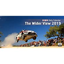 McKlein Rally 2019 - The Wider View