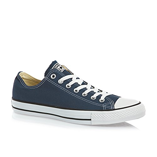 Converse Chuck Taylor All Star Oxford Navy