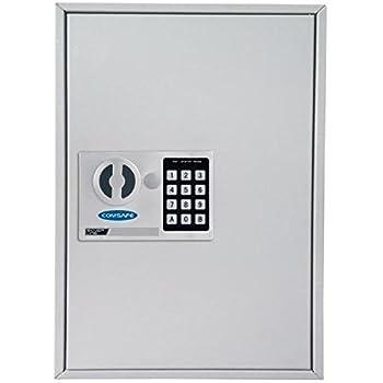 Fresh Electronic Key Cabinet System