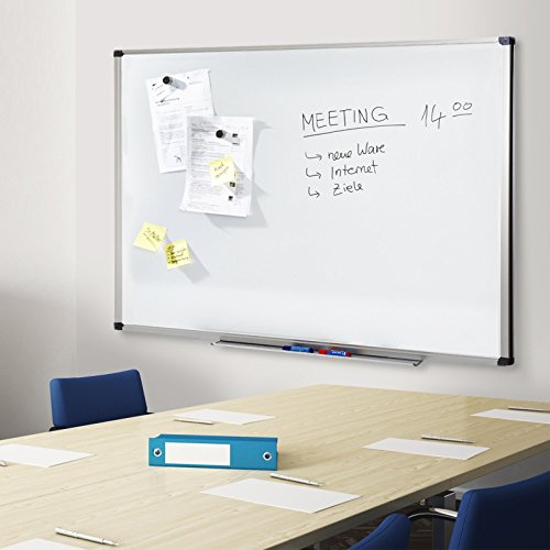 tableau-blanc-office-marshalr-serie-pro-tailles-au-choix-usage-professionnel-surface-laquee-aimantee