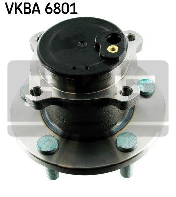 skf-vkba6801-skf-kit-ruote-auto