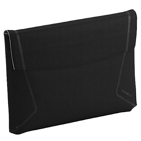 Samsonite Thermo Tech Étui pour Apple MacBook Air & Pro 27,9cm 33cm 39,6cm