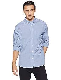 a7ecd761415 Marks   Spencer Men s Shirts Online  Buy Marks   Spencer Men s ...