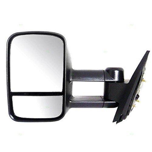 2007-2008-2009-2010-2011-2012-2013-chevy-chevrolet-gmc-silverado-sierra-1500-2500-3500-pickup-truck-