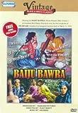Baiju Bawra (B/W)