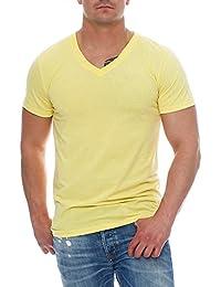 Suchergebnis auf für: gelbes tshirt mit