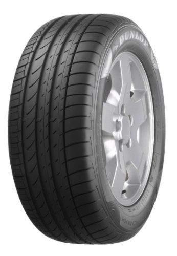 Preisvergleich Produktbild Dunlop SP QuattroMaxx - 275/40/R22 108Y - B/B/69 - Sommerreifen