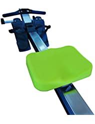 Rowing Machine Seat Cover by Vapor Fitness designed for the Concept 2 rowing machine …