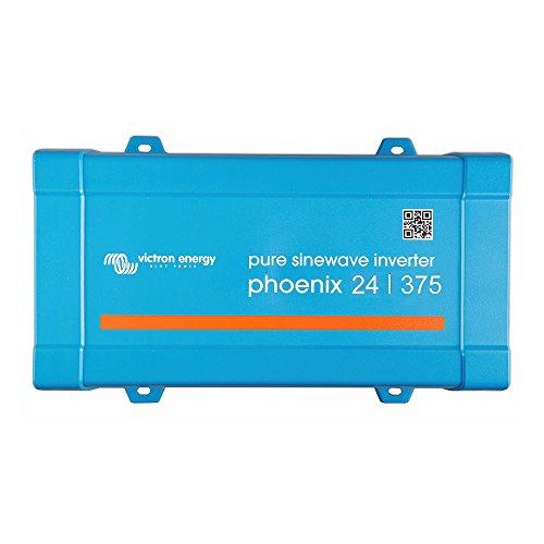 Victron Phoenix 24/375 VE.Direct 24V 230V 300W Inverter Spannungswandler Inverter