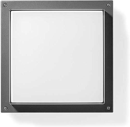Performance in Light LED-Wand-u. Deckenleuchte 304670 4000K BLIZ Square Decken-/Wandleuchte 8018367639247