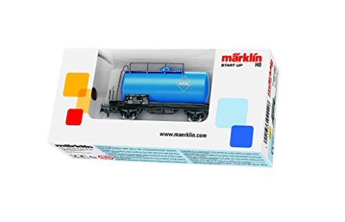 marklin-4440-parte-y-accesorio-de-juguet-ferroviario-partes-y-accesorios-de-juguetes-ferroviarios-wa