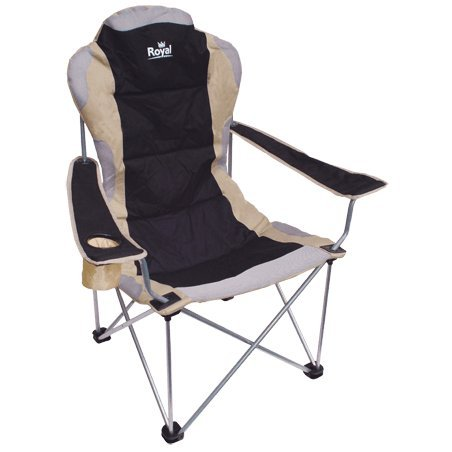 royal-355397-president-chair-black-beige