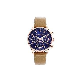 Viceroy 42290-37 – Reloj para Mujer