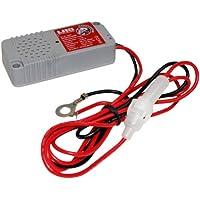 Las 16260 - Dispositivo de protección contra roedores (con ultrasonido)