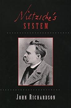 Epub Gratis Nietzsche's System